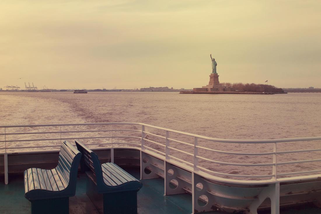 new-york-liberty