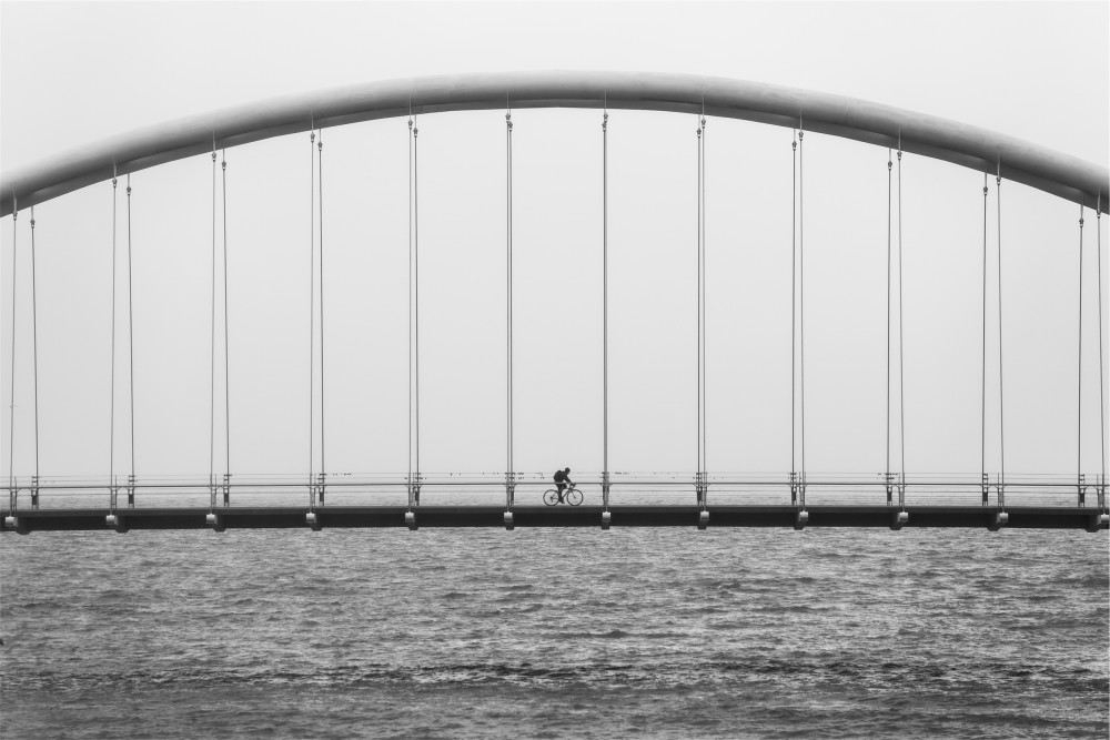 public-domain-images-free-stock-photos-bicycle-bike-black-and-white-1000x667
